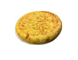 truita-patates